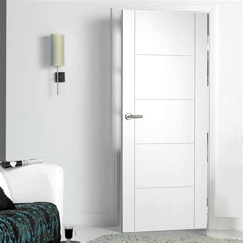 flush doors for bathrooms vancouver white primed flush door flush doors vancouver