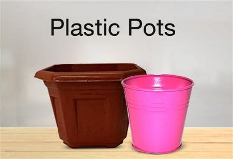 buy plant pots plant containers buy plant containers online at best