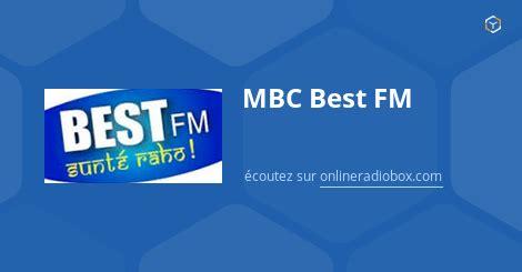 best fm mauritius live mbc best fm listen live 90 8 mhz fm malherbes