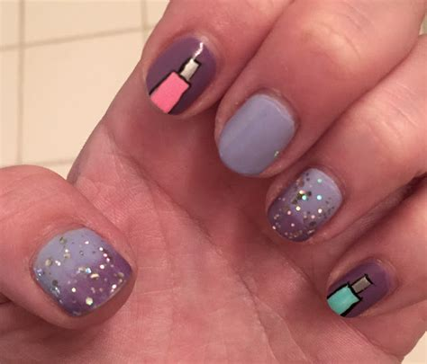 House Of Nails by The Of Manimonday Nail Nail From
