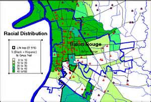 Louisiana Flood Maps Flood Zone Map Louisiana Submited Images Pic2fly