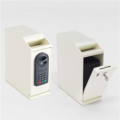 Safe Deposit Box Ichiban Safety Deposit Box Aj Products
