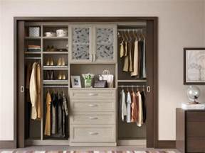 Small Bedroom Makeover Ideas reach in closets designs amp ideas by california closets
