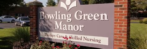 Detox Bowling Green Ky by Bowling Green Manor