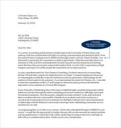 Grant Analyst Cover Letter Free Quality Assurance Analyst Cover Letter Cover Letter