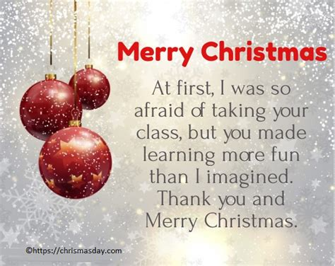 christmas messages   teachers merrychristmas merrychristmasimages merrychri