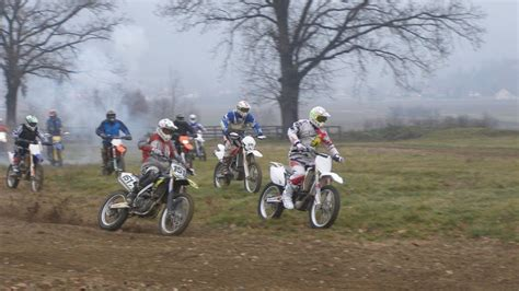 motocross race track motocross pozega race track vilare