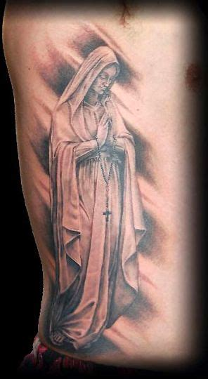 religious tattoos designs pictures ideas religious tattoo