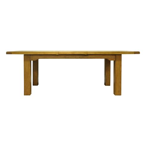 Cheap Butterfly Table And Chairs by Butterfly Extending Dining Table Shop For Cheap