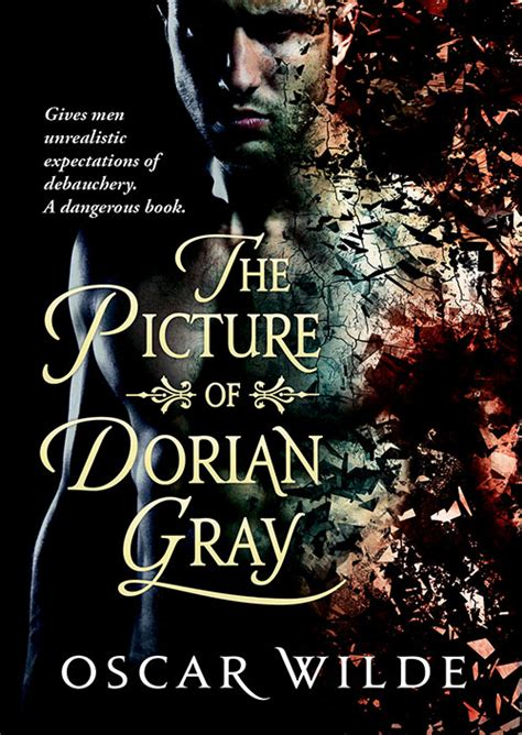 the picture of dorian gray book cover the picture of dorian gray cover remixcover remix