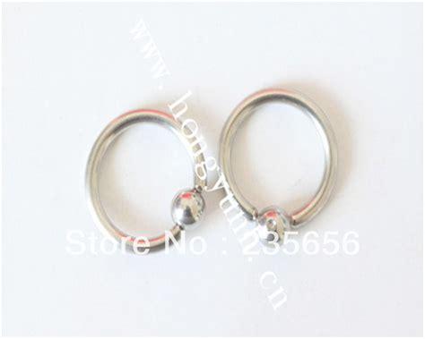 pa piercing jewelry reviews shopping pa piercing