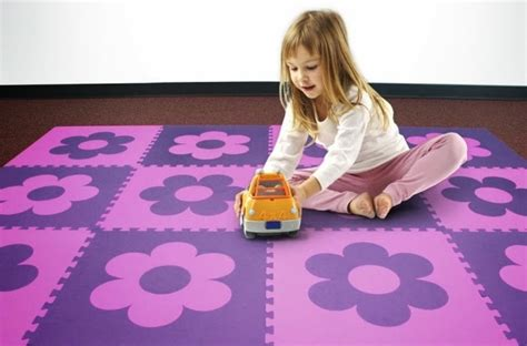 girls bedroom mats puzzle mat flooring awesome foam puzzle floor mats and rugs