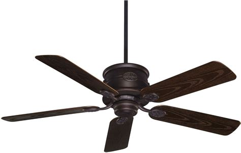 transitional ceiling fans with lights savoy house lighting 52 004 5cn 13 capri 52 quot transitional