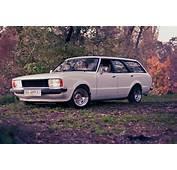 1979 Ford Taunus  Overview CarGurus