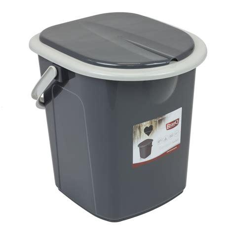 bagni chimici per casa bagni chimici per abitazioni bagno chimico per with bagni