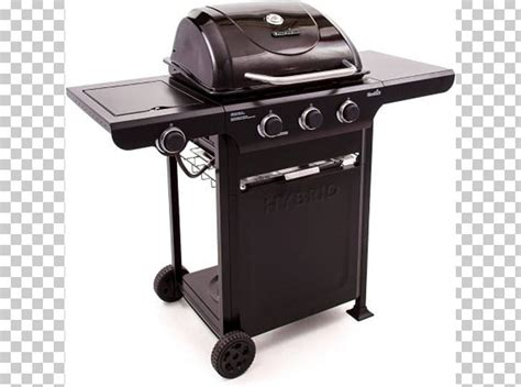 backyard grill barbecue house   wallpaper
