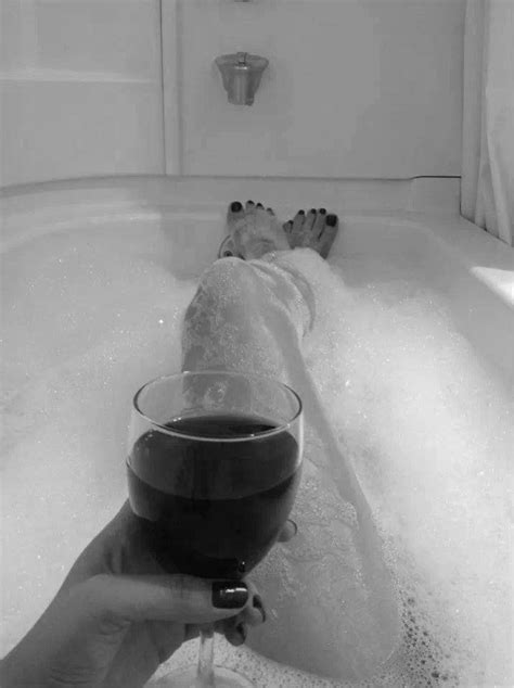 lady in bathtub 198 best drink images on pinterest drinks beverage and