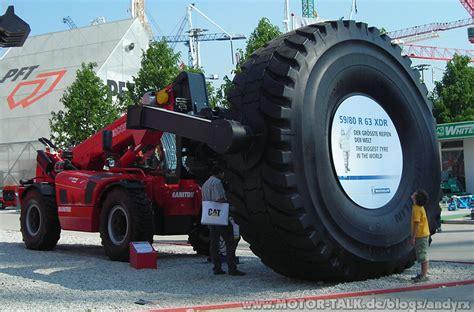 Was Bekomme Ich Noch Für Mein Auto by Die Gr 246 223 Ten Reifen Der Welt Und Das Passende Auto Dazu