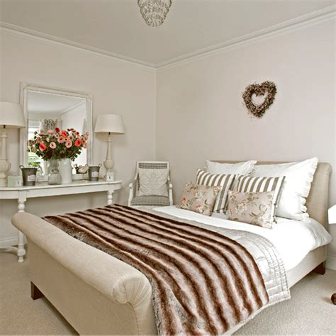 French style bedroom cosy bedroom ideas sleigh bed