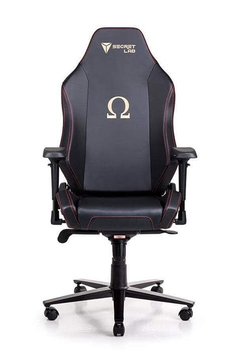Pc Gaming Chair Reviews by 25 Best Gaming Chairs April 2018 Gaming Chair Reviews