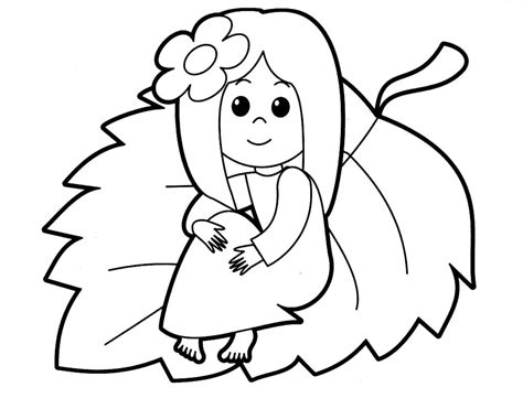 printable coloring pages baby free printable baby coloring pages for