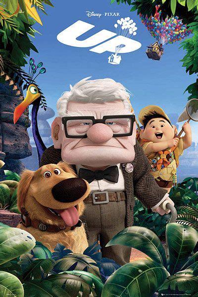 posters de personajes y clip de el libro de la selva original jpg view poster up de pixar y disney carteles de cine y posters