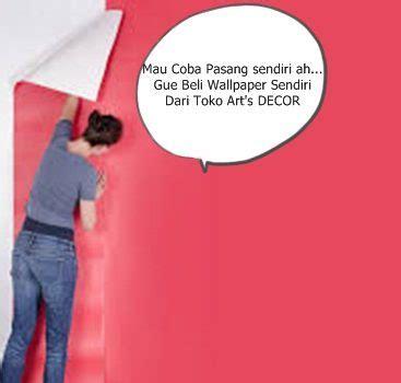 wallpaper dinding murah di serpong wallpaper dinding 081911255342 toko jual dan jasa