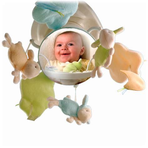 my little lamb swing instructions my little lamb cradle n swing