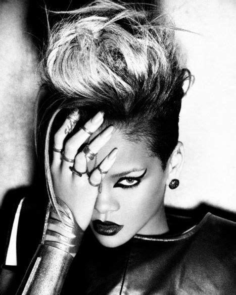 illuminati hair styles rihanna eye the illuminati file pinterest rihanna