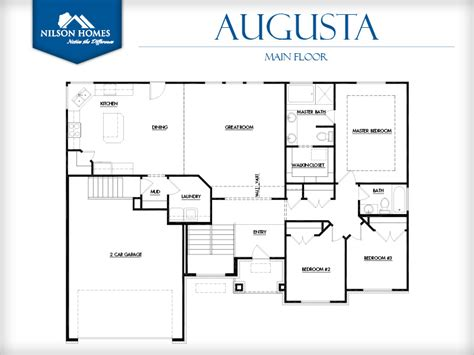augusta floor plan awesome augusta floor plan contemporary flooring area