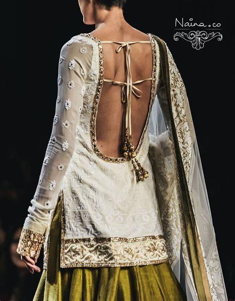 Blouse Punjabi 85 Best Indian Blouses Wedding Inspirations Images On