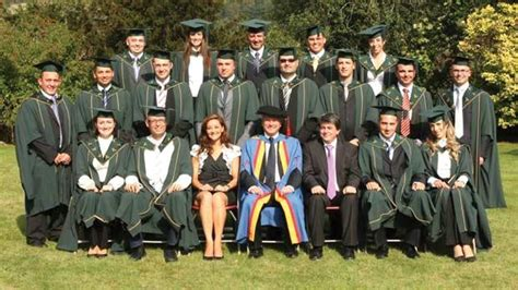 Mba Masters Malta by Maltese Students Graduate From Henley Business School