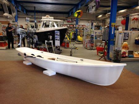 nordic explorer boats how to buy recreational rowing boats westport rowing