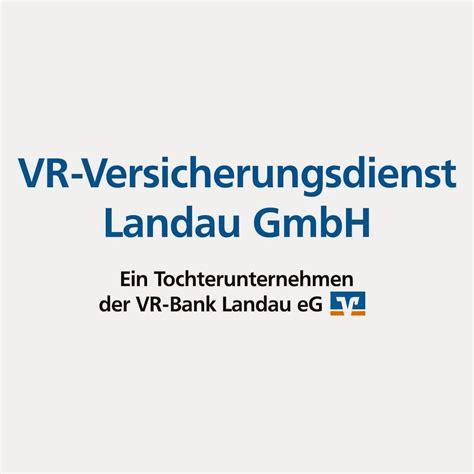 vr bank arnstorf versicherungen in eichendorf infobel deutschland