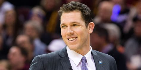 lakers couch luke walton hired as new lakers coach the huffington post