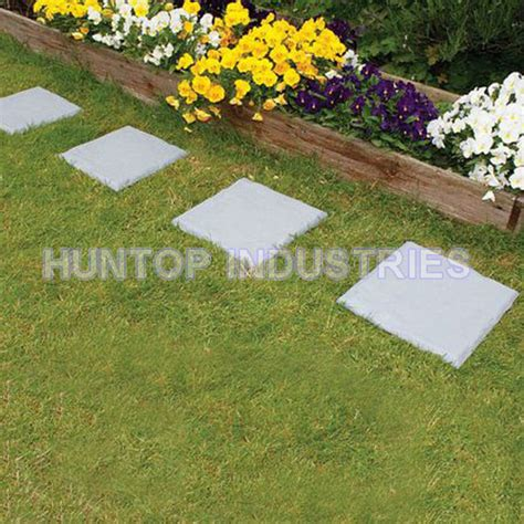 Instant Patio by Outdoor Yard Instant Patio Blocks China Manufacturer Supplier