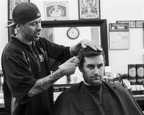 best haircuts in chico ca walk in haircuts chico ca haircuts models ideas luxury