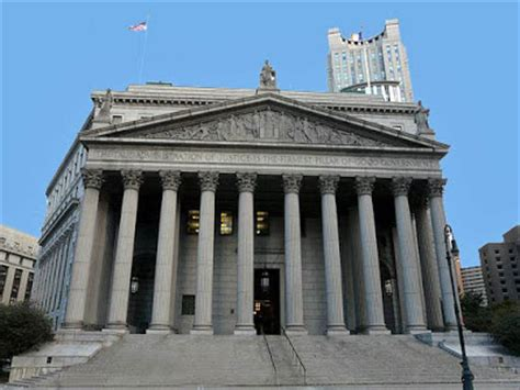 nyc supreme court all things and order order locations the new