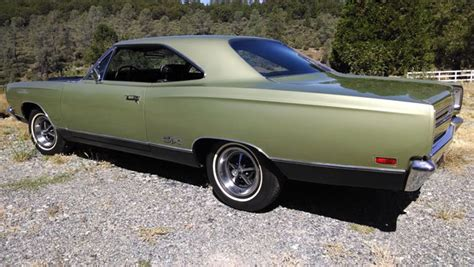 1969 plymouth satellite parts 1969 plymouth satellite gtx