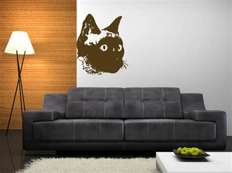 cat bedroom decor more than 50 cool ideas for cat themed room design digsdigs
