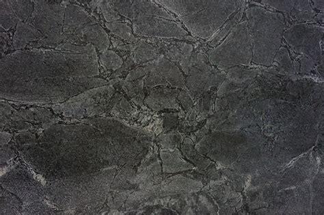 Soapstone Characteristics Soapstone Countertops Greensboro Nc High Point Nc