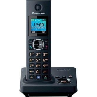 Dijamin Panasonic Cordless Phone Kx Tgd310cx buy panasonic cordlessphone kxtg7861 luluwebstore for aed219 00 cordless phones