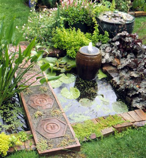 Ideas To Decorate Garden Yard Decoration Ideas