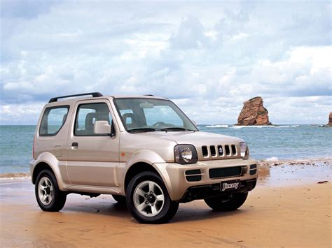 jeep jimny jimny or jeep page 2