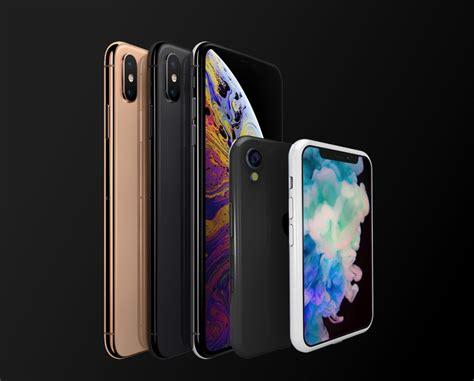 iphone xr un concept de version mini tr 232 s r 233 ussi meilleur mobile