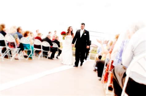 wedding photographer in quincy il kinard photography cherrybrook photography springfield il kunkler