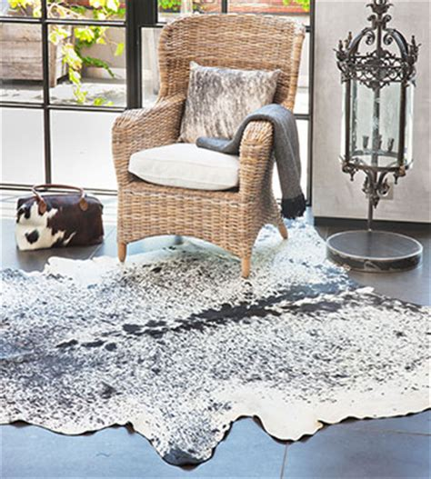 Cowhide Rugs For Sale Australia by Cowhides Australia Cowhide Sheepskin Rugs Cushions