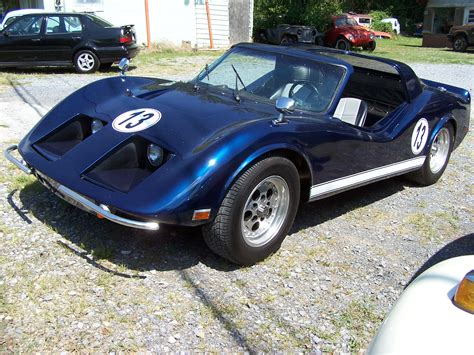 Vw Kit Car Bodies For Sale by Vw Kit Cars Bodies Images