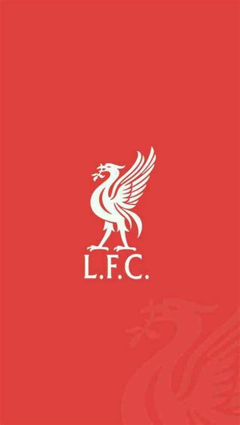 tattoo kits liverpool liverpool football club wallpaper football wallpaper hd