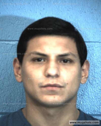 Wilco Court Records Andres Cisneros Mugshot Andres Cisneros Arrest